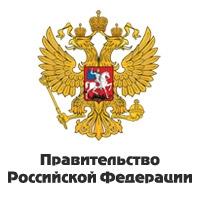 Постановление №373 от 20 апреля 2015 года